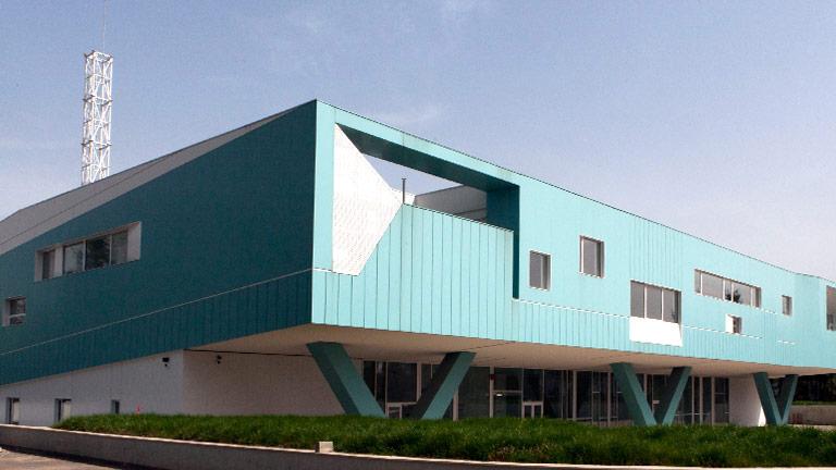 Centru pentru Managementul Situațiilor de Urgență