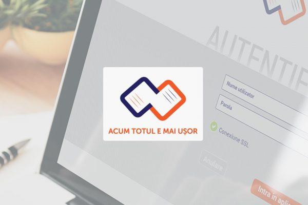 Managementul documentelor – DoxLite