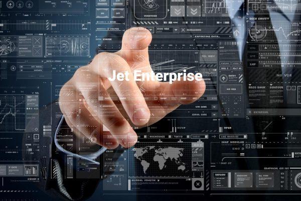 Jet Enterprise